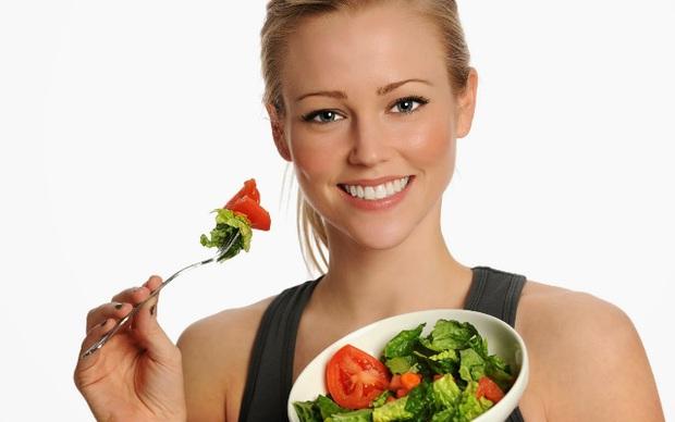 3 loại quả màu đỏ giúp ngừa bệnh tim mạch và ung thư - Ảnh 4.