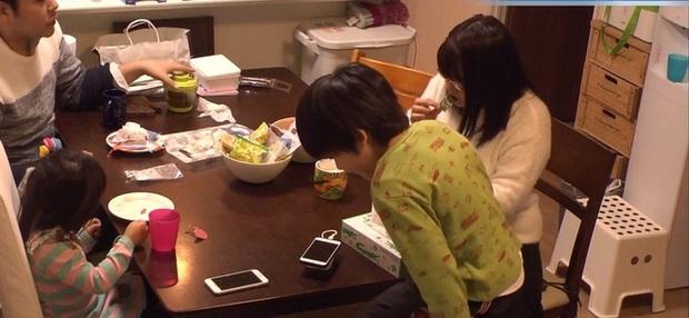 Bác sĩ Nhật chỉ ra thời điểm vàng cơ thể hấp thụ chất béo ít nhất, mê quà vặt thì cứ ăn vào giờ đó - Ảnh 8.