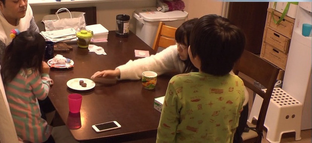 Bác sĩ Nhật chỉ ra thời điểm vàng cơ thể hấp thụ chất béo ít nhất, mê quà vặt thì cứ ăn vào giờ đó - Ảnh 9.