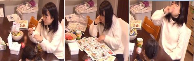 Bác sĩ Nhật chỉ ra thời điểm vàng cơ thể hấp thụ chất béo ít nhất, mê quà vặt thì cứ ăn vào giờ đó - Ảnh 10.