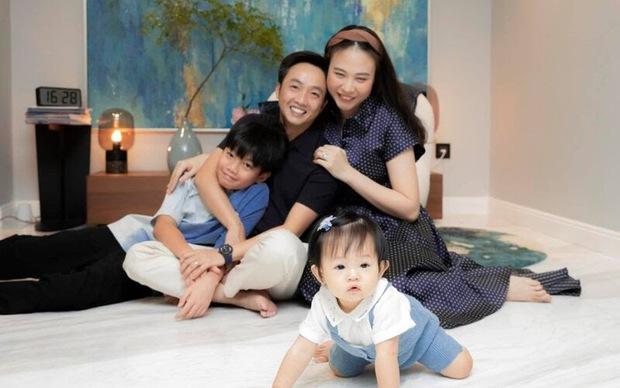 Gia đình Cường Đô La bất ngờ đón thêm thành viên mới: Suchin phấn khích còn anh cả Subeo có phản ứng thế nào? - Ảnh 8.