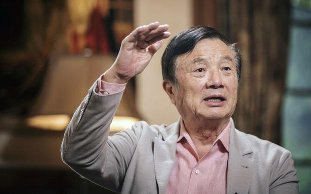 Hai tiểu thư nhà ông trùm Huawei: Những đoá hồng tài sắc có đủ nhưng bị mang ra so sánh hơn thua, người được trọng dụng kẻ bị hắt hủi? - Ảnh 1.