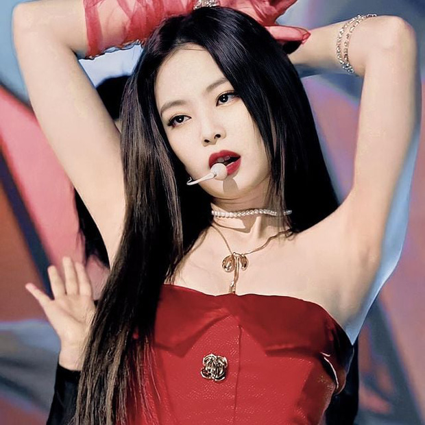 Jennie (BLACKPINK) bị YG cất trong tủ quá lâu, Knet kêu gào: Làm ơn push Jennie như dân tình đồn đại đi! - Ảnh 3.
