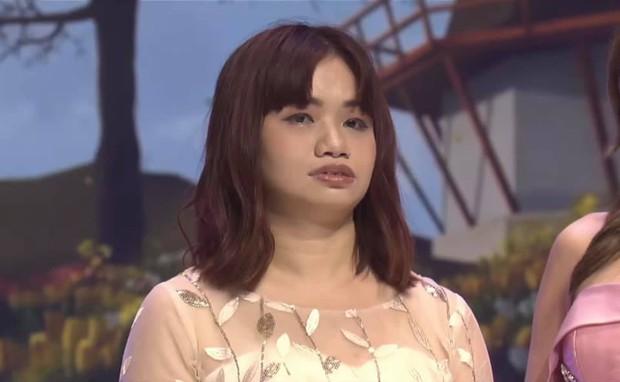 Tân Hoa hậu châu Á 2021 gây tranh cãi vì nhan sắc, thí sinh bụng mỡ bèo nhèo bỗng giành spotlight đêm Chung kết - Ảnh 9.