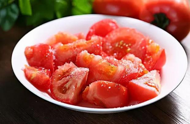 Người có dạ dày kém nên ăn 5 loại rau quả này càng ít càng tốt - Ảnh 4.