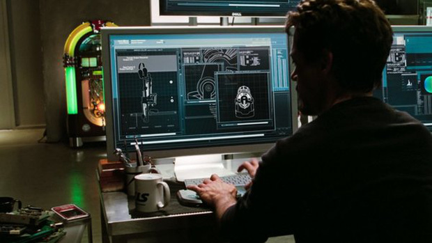 5 lần Marvel để lộ lỗi sai quá nghiệp dư: Chiếc khiên bí ẩn của Đội trưởng Mỹ có đáng sợ bằng bóng người lạ ở Doctor Strange? - Ảnh 1.
