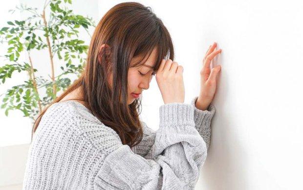 3 biểu hiện khi thức dậy vào buổi sáng ngầm cảnh báo bạn đang có cục máu đông, tốt nhất nên đi xét nghiệm máu ngay - Ảnh 1.