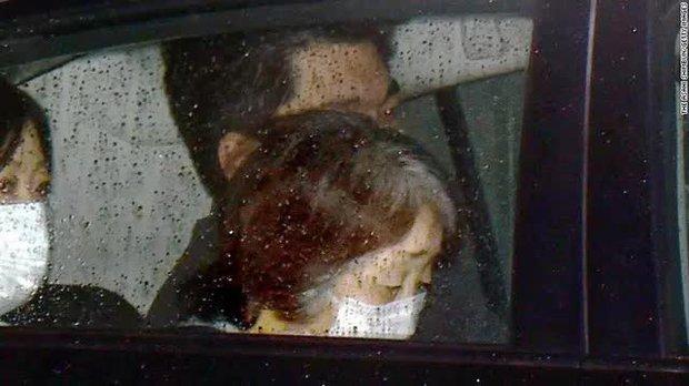 Nhật Bản: Sát thủ góa phụ đen 74 tuổi giết hàng loạt người tình bằng chất độc xyanua - Ảnh 3.