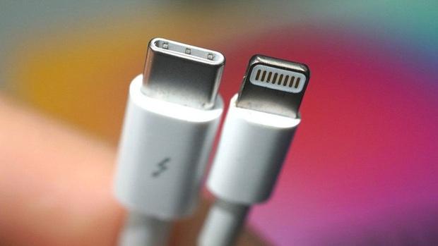 Cổng Lightning của iPhone sẽ không biến mất, bất kể Châu Âu nói gì - Ảnh 4.