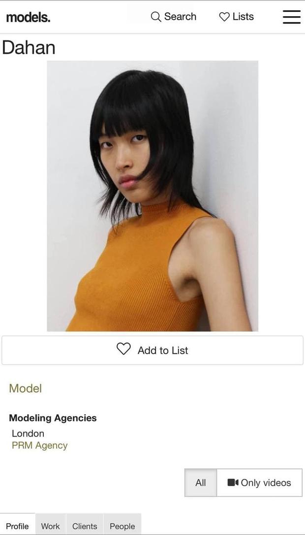 Phương Oanh - Gen Z khiến giới thời trang Việt Nam tự hào: Chụp hình cùng Vogue, Gucci; sải bước cho Dolce & Gabbana - Ảnh 7.