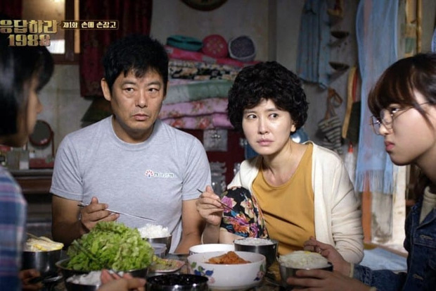 5 diễn viên Hàn chật vật nhiều năm mới nổi tiếng: Kim Seon Ho, Shin Hye Sun chưa khổ bằng bé đẹp Squid Game - Ảnh 4.