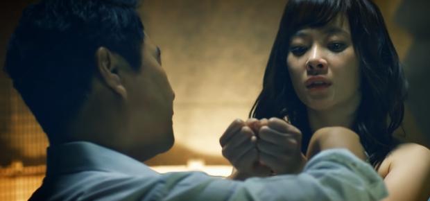 Nữ diễn viên tự tử vì bị ép làm công cụ tình dục cho các ông lớn: Bộ phim khiến khán giả phẫn uất vì cái kết dành cho những kẻ bệnh hoạn - Ảnh 4.