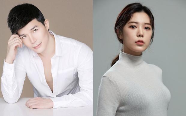 Nathan Lee khuyên một nữ idol Kpop sang Việt Nam gấp, lý do đằng sau gây bất ngờ - Ảnh 5.