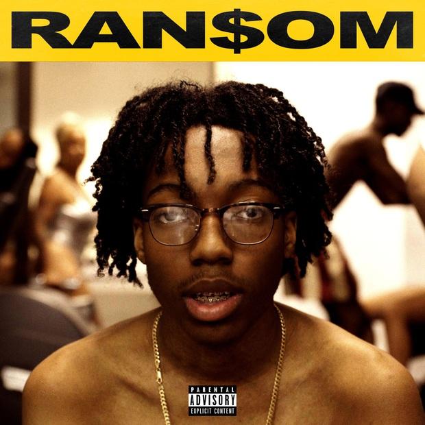 Nam rapper dù em chưa 18 nhưng vẫn ra mắt được MV 18+ với loạt cảnh nóng phản cảm, nhìn vào số view hơn 300 triệu mà choáng - Ảnh 1.