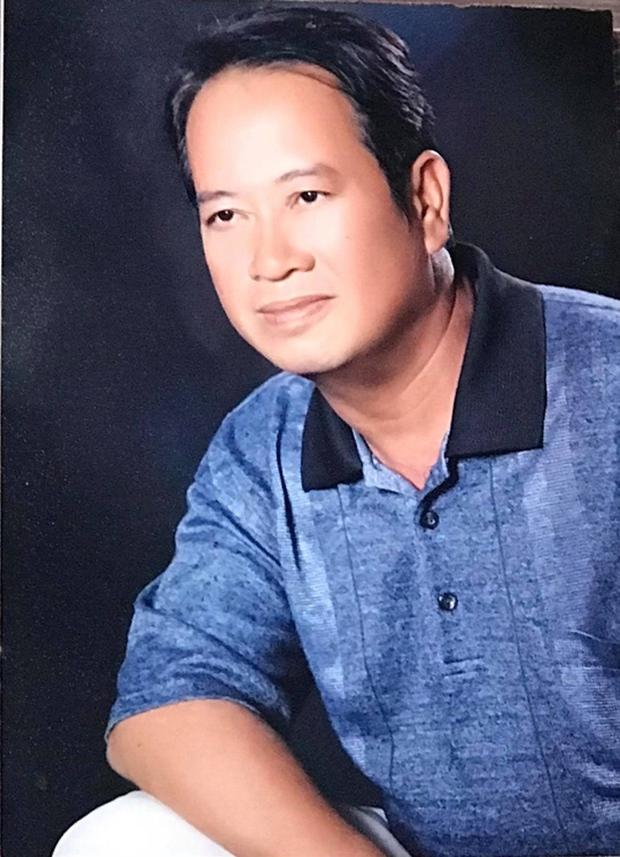 Nghệ sĩ Lâm Hùng qua đời, hoàn cảnh nghèo khó, bệnh tật khiến nhiều người xót xa - Ảnh 3.