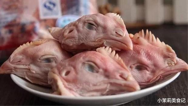 3 bộ phận bẩn nhất của con gà chứa đầy độc tố nhưng nhiều người lại thích ăn - Ảnh 2.