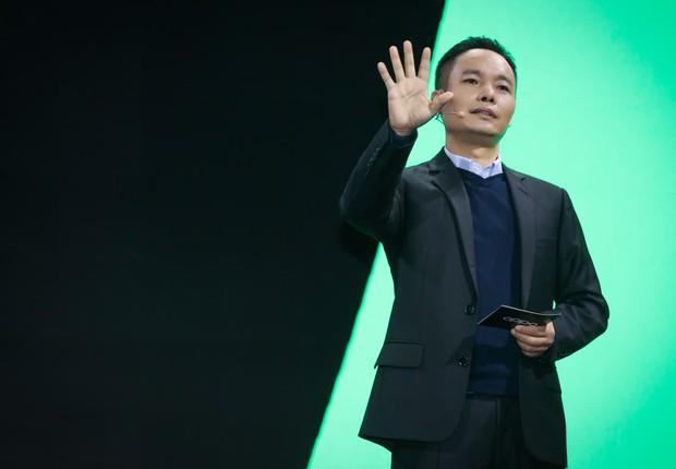 """Từ đứa trẻ miền núi trở thành CEO của thương hiệu smartphone bán chạy nhất Trung Quốc: """"Danh sư xuất cao đồ"""", biết tự nhận thức về bản thân là bí quyết để thành công - Ảnh 2."""