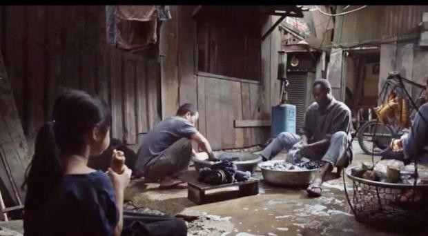 Bị cấm chiếu vì cảnh nóng kéo dài, 1 bộ phim mất quốc tịch Việt, trở thành phim Singapore: NSX mong một cơ hội sống cho phim - Ảnh 3.