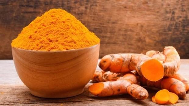 Các thực phẩm được coi là thần dược có thể kiềm chế vi khuẩn gây ung thư dạ dày - Ảnh 1.