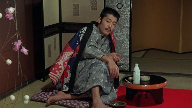 Tượng đài cảnh nóng thật 100% xứ Nhật từng từ bỏ quốc tịch vì bị cấm làm, sau vẫn được chiếu nhưng quê nhà phản ứng ra sao? - Ảnh 5.
