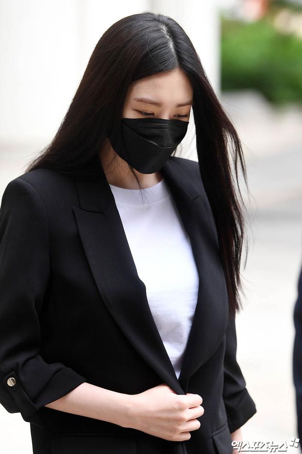 Nathan Lee khuyên một nữ idol Kpop sang Việt Nam gấp, lý do đằng sau gây bất ngờ - Ảnh 2.