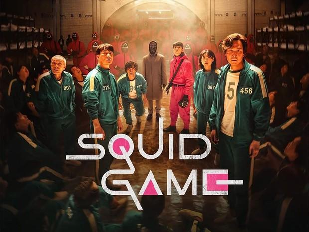 4 bằng chứng úp mở Squid Game mùa 2 sốc óc mà hợp lý: Nam chính trở thành trùm cuối, một nhân vật chắc kèo sống lại? - Ảnh 1.