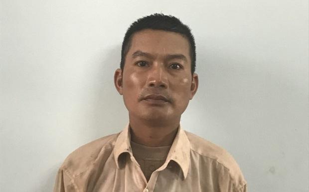 Bé 15 tuổi nhập viện cấp cứu sau khi bán dâm cho gã đàn ông trung niên quê Thái Bình - Ảnh 1.