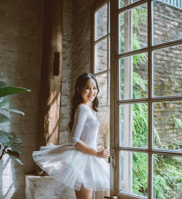 Biết gì chưa: Tiểu tam Hương Vị Tình Thân từng được gọi là mỹ nhân 13 tuổi, xuất sắc lọt chung kết Vietnams Got Talent 2014 - Ảnh 11.