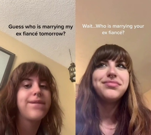 Mẹ đẻ thông báo tái hôn sau nhiều năm giường đơn gối chiếc, cô gái chưa kịp mừng đã chưng hửng khi biết danh tính cha dượng - Ảnh 1.