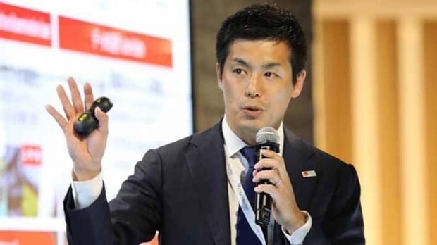 Nhật Bản, Hàn Quốc, Singapore sốt sắng thu hút khách Việt sau đại dịch - Ảnh 3.