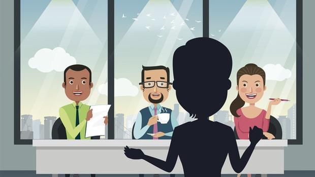 """Có thể mời sếp ăn bữa thật ngon chỉ với 70 ngàn đồng? Câu trả lời khôn ngoan giúp ứng viên """"ghi điểm"""" ngay với nhà tuyển dụng, khiến đối thủ thua tâm phục khẩu phục - Ảnh 3."""
