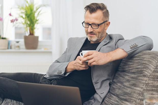 5 điều doanh nhân siêu thành công sẽ làm: Không phải ngẫu nhiên mà họ có thể thành công hết lần này đến lần khác mà bí quyết nằm ở những điều này - Ảnh 3.