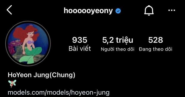 Jennie ghé trường quay Squid Game, giúp cô bạn thân Jung Ho Yeon lập kỷ lục mới trên Instagram cá nhân - Ảnh 8.
