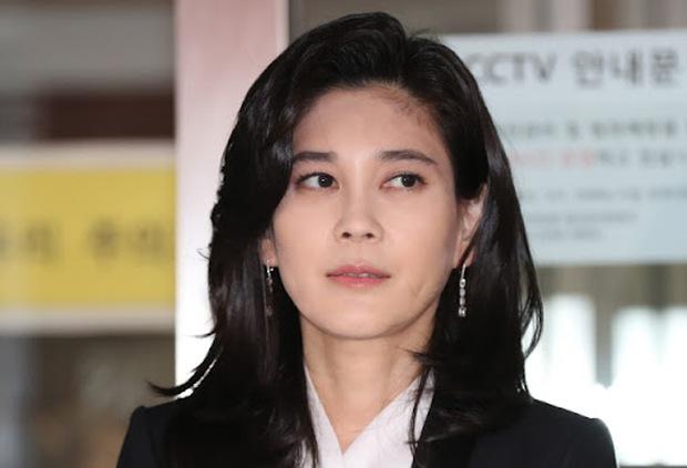 """Công chúa Huawei và công chúa Samsung: Sự trùng hợp kỳ lạ trong số phận của 2 """"nữ cường nhân"""" đế chế công nghệ hàng đầu châu Á - Ảnh 6."""
