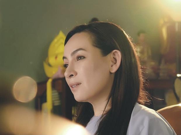THÔNG BÁO: Thời gian diễn ra Lễ tưởng niệm và cầu siêu cho nữ ca sĩ Phi Nhung - Ảnh 5.
