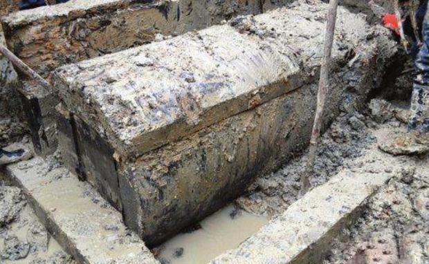 Ngôi mộ mỹ nhân 200 năm tỏa ra hương thơm nức kỳ lạ khiến giới khảo cổ đau đầu: Có phải chính là nàng Hàm Hương trong lịch sử? - Ảnh 3.