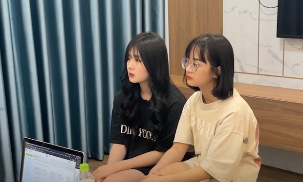 Thanh niên cho lên sóng video làm 2 nữ streamer có bầu, netizen tuyên bố huỷ đăng ký kênh để tẩy chay trò câu view bẩn - Ảnh 3.