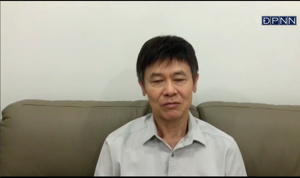 Lễ cầu siêu nữ ca sĩ Phi Nhung: Xót xa di ảnh người quá cố, Thanh Lam - Phương Thanh và các nghệ sĩ nghẹn ngào tiễn biệt - Ảnh 6.