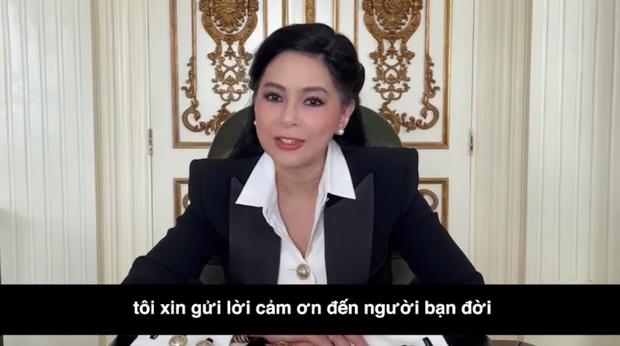 Nghe CEO Thuỷ Tiên nói về chồng mới hiểu bà được tỷ phú Johnathan Hạnh Nguyễn yêu điên cuồng cũng có lý do! - Ảnh 2.