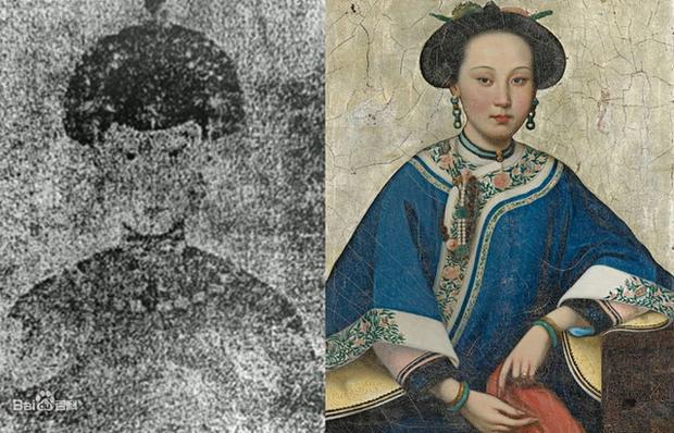 Ngôi mộ mỹ nhân 200 năm tỏa ra hương thơm nức kỳ lạ khiến giới khảo cổ đau đầu: Có phải chính là nàng Hàm Hương trong lịch sử? - Ảnh 6.