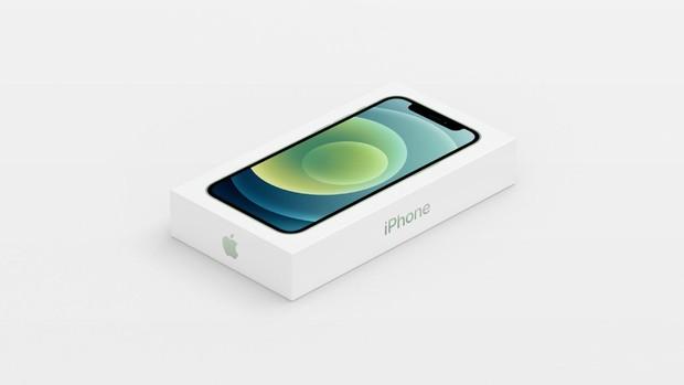 Apple bị phạt 43 tỷ đồng vì bán iPhone 13 không kèm bộ sạc - Ảnh 3.