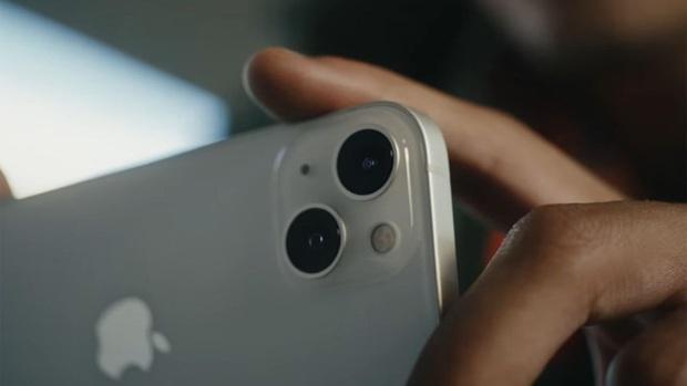 Giám đốc kỹ thuật của hàng loạt phim Việt đình đám nói gì về công nghệ Cinematic Mode trên iPhone 13? - Ảnh 1.
