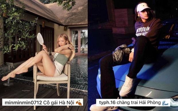 Min và 16 Typh lại lộ hint hẹn hò, thậm chí bị soi chuyện sống chung nhà vì một chi tiết nhưng có hợp lý? - Ảnh 3.