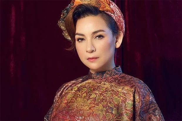 Xuất hiện hàng loạt hình ảnh, livestream giả mạo đám tang Phi Nhung trên YouTube, hãy là một người dùng MXH thông minh! - Ảnh 11.