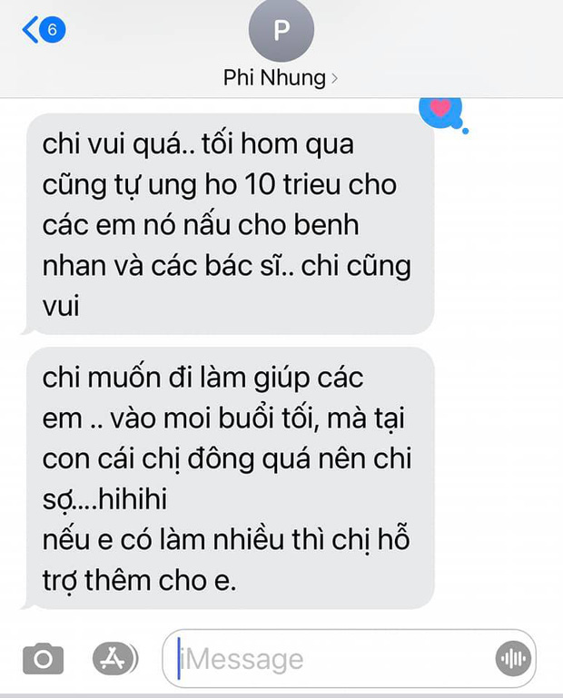 Đại diện Phi Nhung ra thông cáo báo chí cuối cùng sau khi nữ ca sĩ qua đời - Ảnh 4.