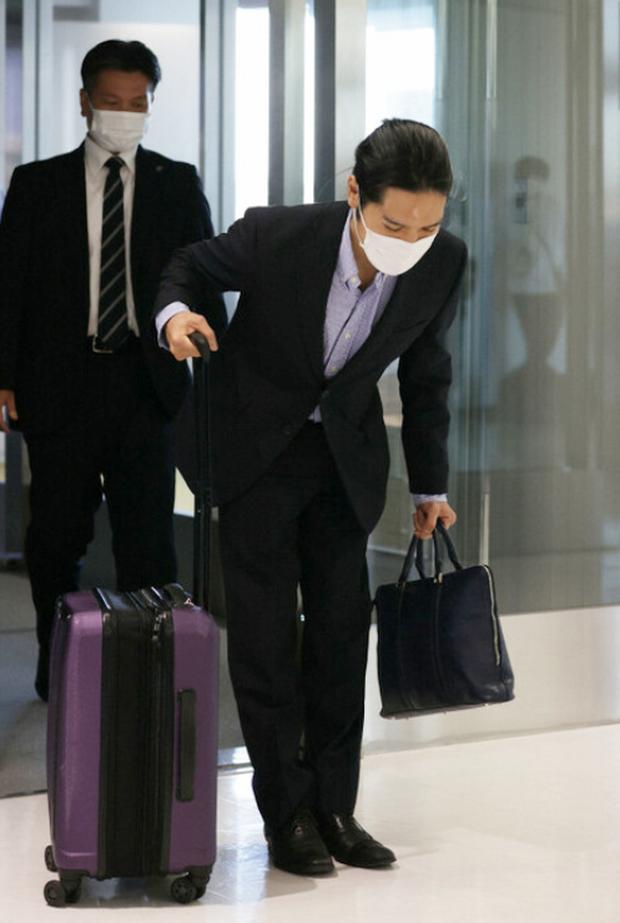 Công chúa Nhật từ chối nhận của hồi môn hơn 30 tỷ đồng, vị hôn phu quay trở về nhưng bị ném đá ngay lập tức - Ảnh 3.