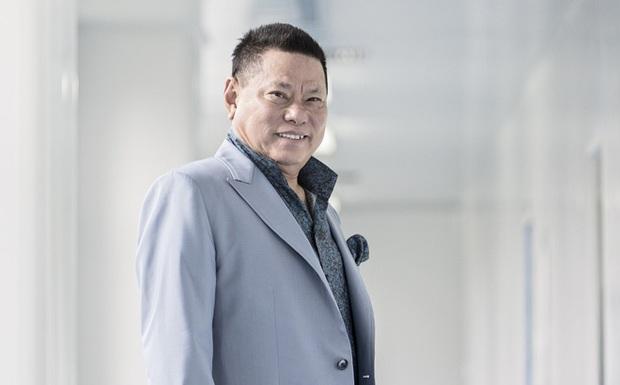 Tỷ phú Hoàng Kiều thông báo sẽ thay Phi Nhung nuôi 23 đứa trẻ mồ côi và khẳng định 1 điều chắc nịch! - Ảnh 3.