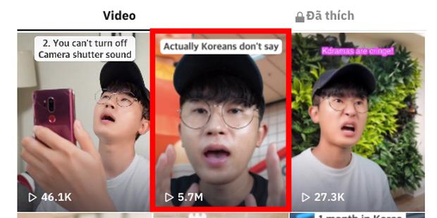 Người Hàn Quốc tiết lộ sự thật câu hát ám ảnh ở Squid Game, khác xa cách chơi trong phim? - Ảnh 4.