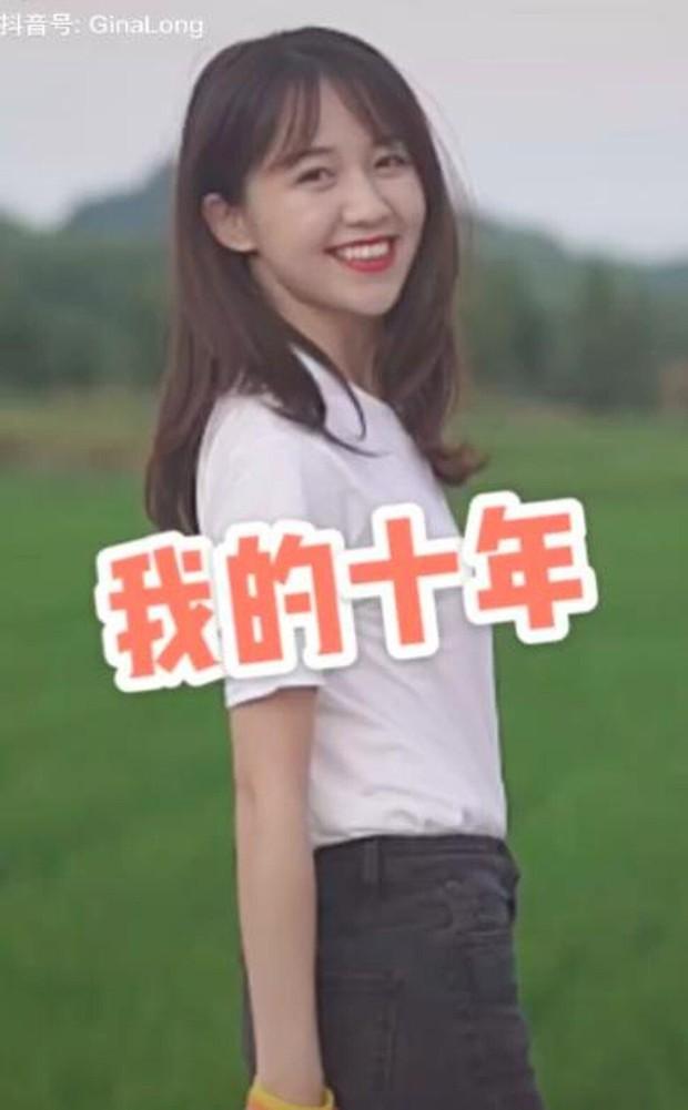 """""""Cô giáo thôn nữ đẹp nhất Trung Quốc"""" bị tố gian lận từ thiện, không lâu sau liền lên tiếng thừa nhận một hành động trái pháp luật - Ảnh 4."""