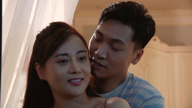 Rating Hương Vị Tình Thân thua đau trước 11 Tháng 5 Ngày, khán giả cà khịa ai bảo thích kéo dài phim - Ảnh 3.